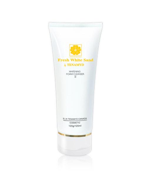 sua-rua-mat-trang-da-fresh-white-sand-120gr