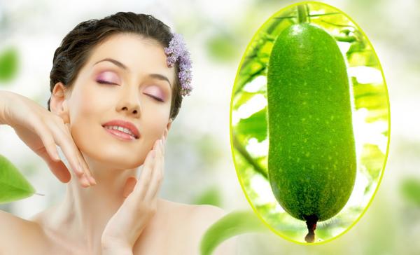 7 Phương thuốc giúp giữ gìn da mặt của danh Y Tuệ Tĩnh 2